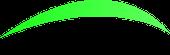 Association de courtiers en Rachat de Crédits Renégociation de Dettes